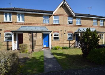 Thumbnail 2 bed detached house to rent in Keeble Way, Braintree