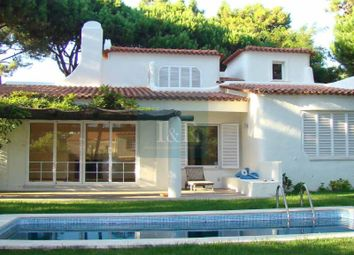 Thumbnail 3 bed detached house for sale in Cascais E Estoril, Cascais E Estoril, Cascais