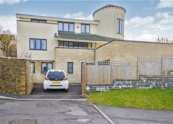 Thumbnail 5 bed detached house for sale in Packsaddle Way, Frome