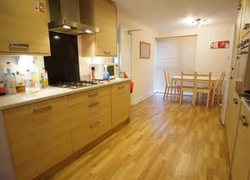 Thumbnail 6 bed terraced house to rent in Long Down Avenue, Cheswick Village, Bristol