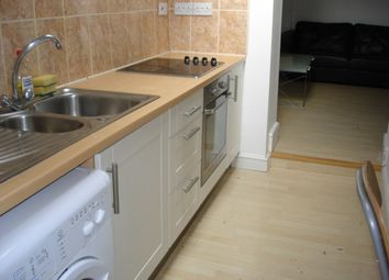 5 bed terraced house to rent in Coburn Street, Cathays Cardiff CF24