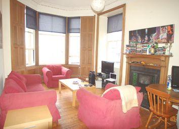 4 bed flat to rent in Haymarket Terrace, Edinburgh EH12