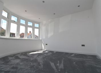 Thumbnail 3 bed bungalow for sale in Westwood Lane, Welling, Kent