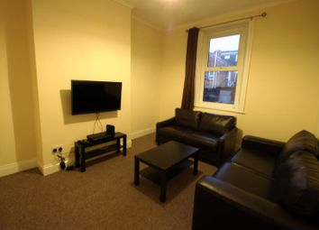 Thumbnail Room to rent in Sidney Grove, Fenham, Newcastle