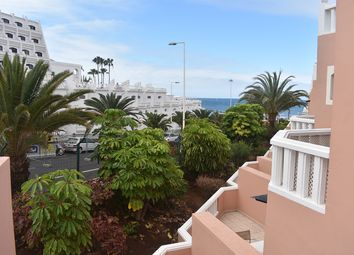Thumbnail Studio for sale in Tenerife, Canary Islands, Spain - 38660