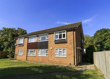 Thumbnail 2 bed flat for sale in Beverley Road, Kingston Upon Thames, Surrey