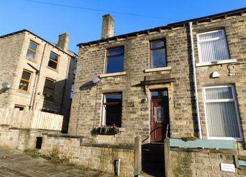 3 bed semi-detached house for sale in Chapel Lane, Golcar, Huddersfield HD7