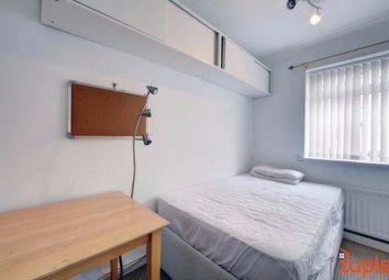 Thumbnail 3 bedroom terraced house to rent in Conway Road, London