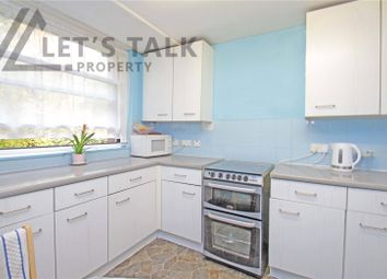 Thumbnail 1 bed property for sale in Anglebury House Talbot, Road Notting Hill, London