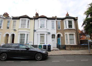 Thumbnail 2 bed flat to rent in Priory Park Road, Kilburn, London