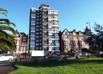 Thumbnail 2 bedroom flat for sale in 62 Clarence Parade, Southsea, Hampshire