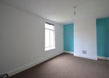 Thumbnail Room to rent in Hinton Road, Easton, Bristol