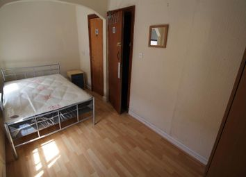 Thumbnail 7 bed shared accommodation to rent in Llantrisant Street, Cathays, Cardiff