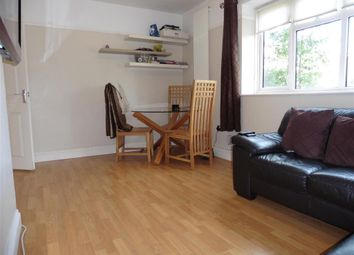 Thumbnail 2 bedroom flat for sale in Bradfield Drive, Barking, Essex