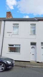 Thumbnail 2 bedroom terraced house for sale in Easton Street, Thornaby, Stockton-On-Tees