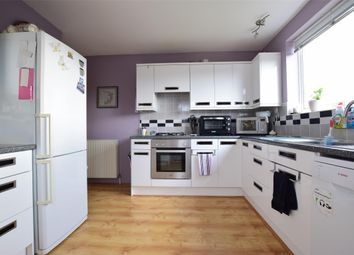 Thumbnail 2 bed detached bungalow for sale in Rydal Drive, Tunbridge Wells