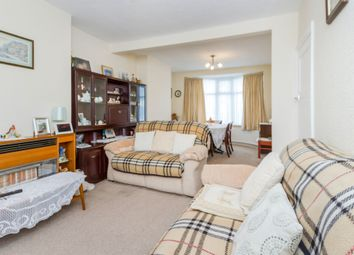 3 bed town house for sale in Staveley Road, North Evington, Leicester LE5