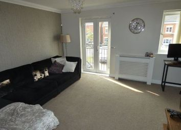 Thumbnail 3 bed terraced house for sale in Heather Lea, Blyth