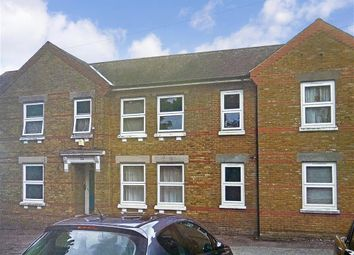 Thumbnail 12 bed block of flats for sale in London Road, Maidstone, Kent