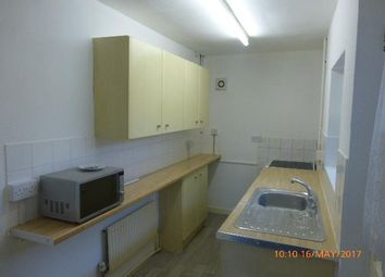 Thumbnail 2 bedroom property to rent in St. Nicholas Terrace, Northgate Street, Great Yarmouth