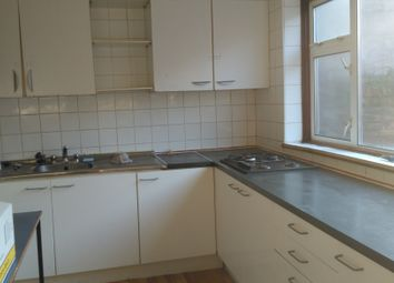 Thumbnail 5 bedroom terraced house to rent in Westbury Terrace, Green Street, Eastham, E6
