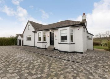 Thumbnail 5 bed detached house for sale in Sandholes Road, Brookfield, Johnstone, Renfrewshire