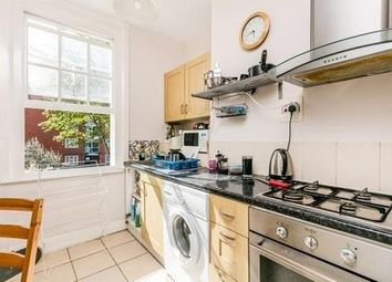 Thumbnail 3 bed flat for sale in Lorrimore Road, London