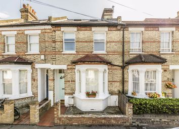 Thumbnail 3 bed property for sale in Newry Road, Twickenham