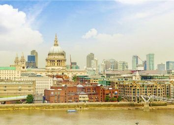 Thumbnail 3 bed flat for sale in Neo Bankside, 50 Holland Street, London