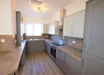 3 bed property to rent in Middleton Road, Heywood OL10