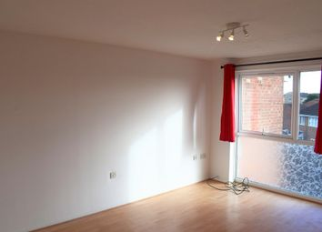 Thumbnail 2 bed flat to rent in Trotwood, Chigwell