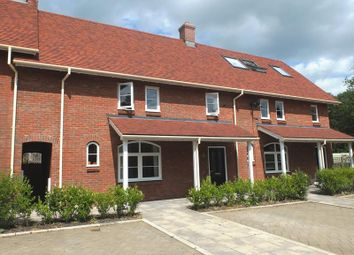Primeswell Close, Colwall, Malvern, Worcestershire WR13. 3 bed terraced house for sale
