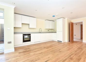Thumbnail 3 bed semi-detached house for sale in White Lion Road, Amersham, Buckinghamshire