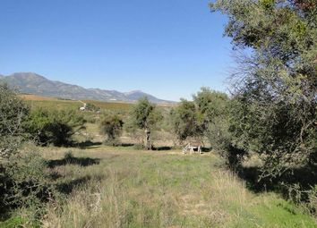 Thumbnail Land for sale in Coin, Malaga, Spain
