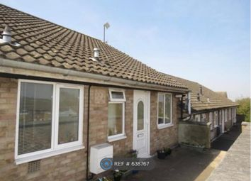 Thumbnail 2 bed maisonette to rent in Langdale Road, Dunstable