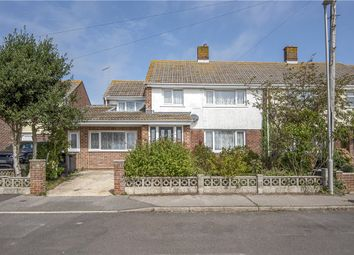 4 bed semi-detached house for sale in Marshallsay Road, Chickerell, Weymouth DT3
