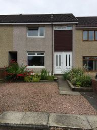 Thumbnail 3 bed terraced house for sale in Hill Road, Kennoway, Leven