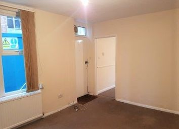 Thumbnail 1 bed property to rent in Leigh Street, High Wycombe