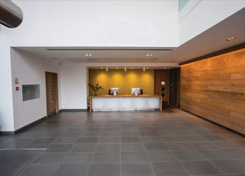 Thumbnail Serviced office to let in Albert Street, Slough