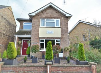 Thumbnail 3 bed detached house for sale in Victoria Terrace, West Lynn, King's Lynn