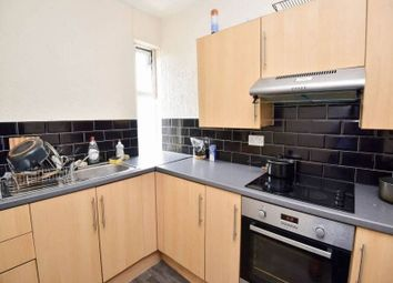 Thumbnail 1 bed property to rent in Walker Street, Denton, Manchester