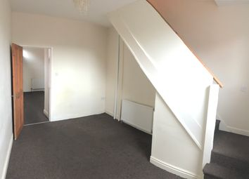 Thumbnail 3 bed terraced house to rent in Ashley St, Salford
