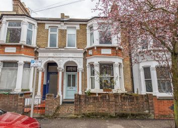 Second Avenue, London E17. 2 bed flat for sale