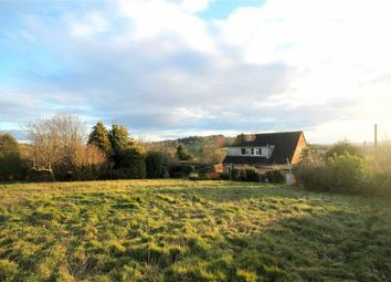 Thumbnail 4 bed detached house for sale in May Hill, Longhope, Gloucestershire