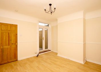 Thumbnail 3 bed property to rent in St. Pauls Street, Milton Regis, Sittingbourne