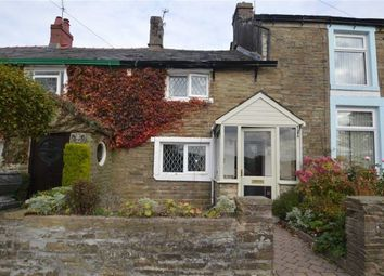 Thumbnail 2 bed cottage to rent in Broadfield, Oswaldtwistle, Accrington