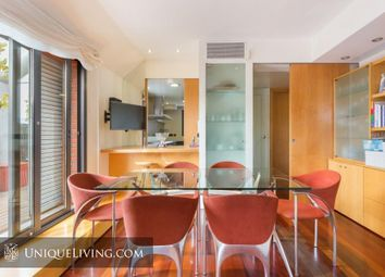 Thumbnail 3 bed apartment for sale in Barcelona City, Barcelona, Spain