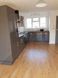Thumbnail 3 bedroom flat to rent in Mary Unwin Road, Dereham