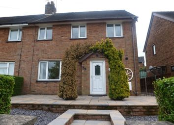 Thumbnail 3 bed property to rent in Maes Tyddyn, Coedpoeth, Wrexham