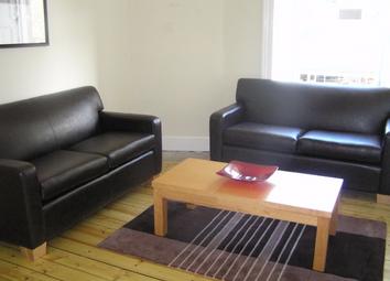 Thumbnail 4 bedroom flat to rent in Morningside Road, Morningside, Edinburgh, 4Ql